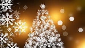 A Politically Incorrect Christmas